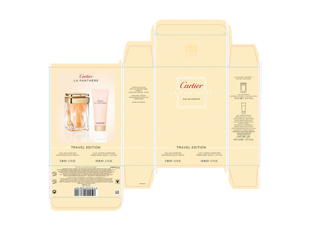 Cartier-coffret-panthere-pao-execution Gabarit