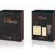 Packaging Terre d'Hermès