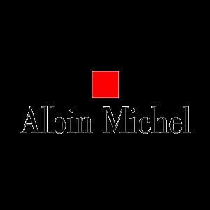 ALBIN-MICHEL-logo