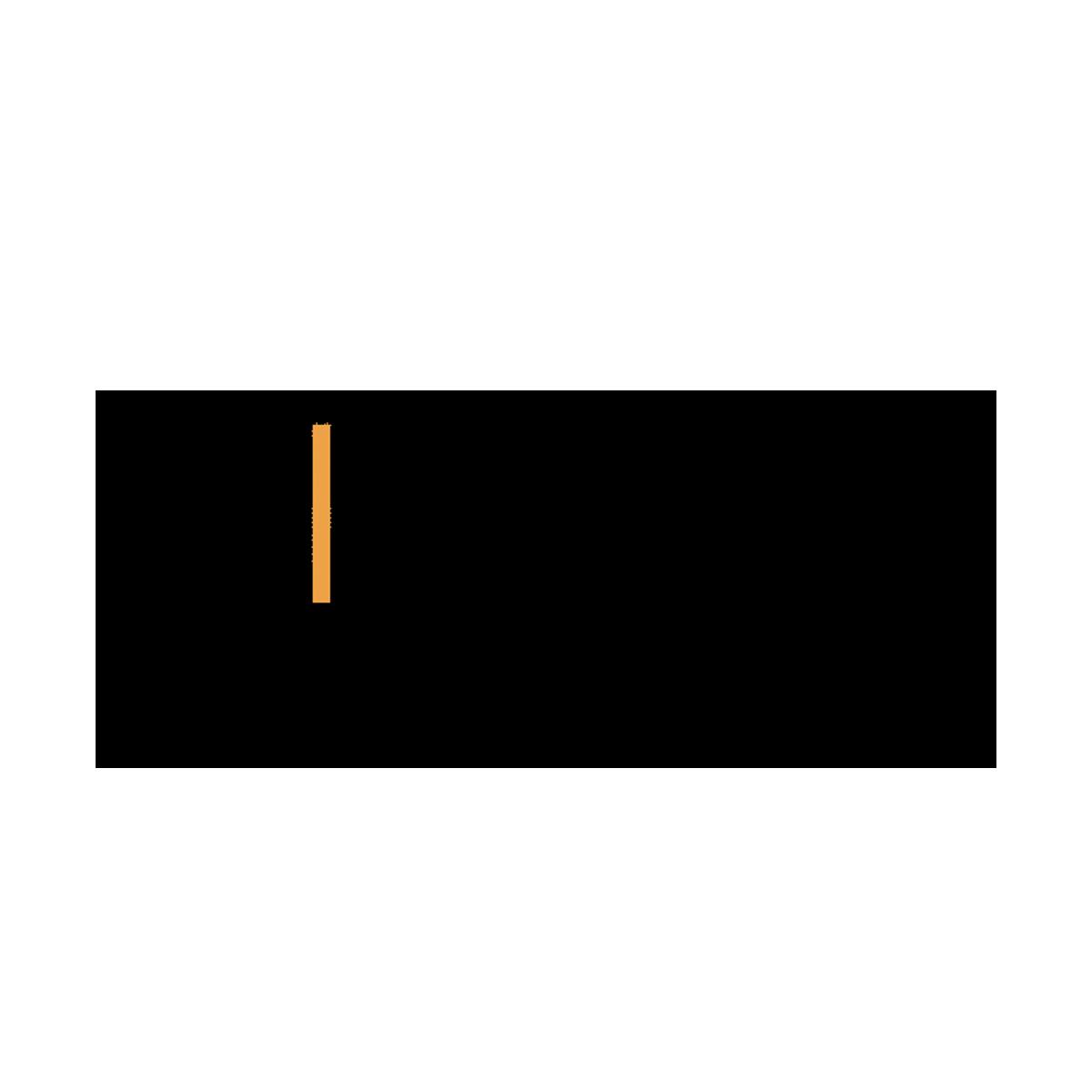 logo Nimley
